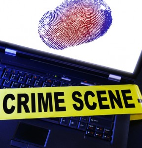 Digital And Computer Forensics