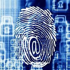 Computer Forensics and Surveillance