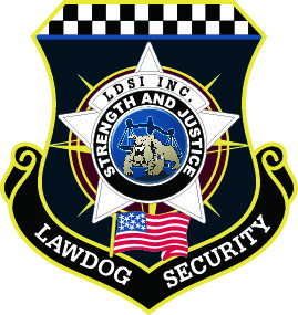 Hiring a School Security Guard for Added Safety | LawDog Security and Investigations Inc.