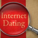 Being Safe with Online Dating
