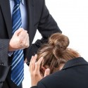 Workplace Violence – Preparation, Management and Prevention