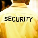 For Emergencies, It Pays To Have Properly Trained Security Officers