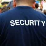 Here's Why Security Is A Must At Sporting Events