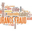 Crack Down on Fraudulent Claims