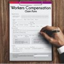 Looking at the Stats of Workers Comp Fraud