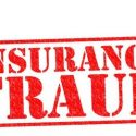 Examples of Car Insurance Fraud