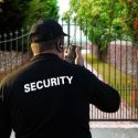 The Common Traits of a Good Security Guard