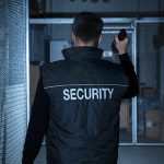Fire Watch Security Services