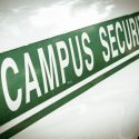 Why College Campuses Should Have a Security Presence