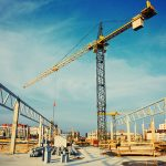 Security for Construction Sites