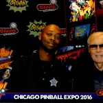 Adam-West-and-Mike